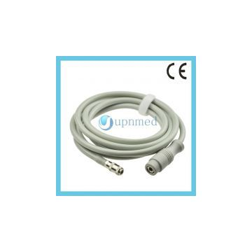 Siemens Blood Pressure Extension Tube