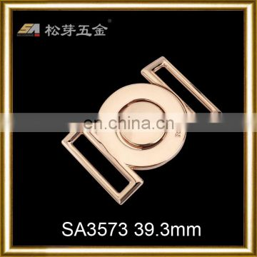Safety high quality simple part lock hardware