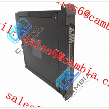 ICS	T8451 24V dc Digital Output