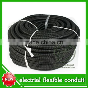 Electrical Conduit Buy Hot Sale Plastic Pipe Manufacture Electric Orange Pvc Conduit Pipe Price List Quality Choice On China Suppliers Mobile 103346737