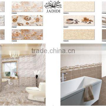 Bathroom Wall Tiles Prices Lanka Set