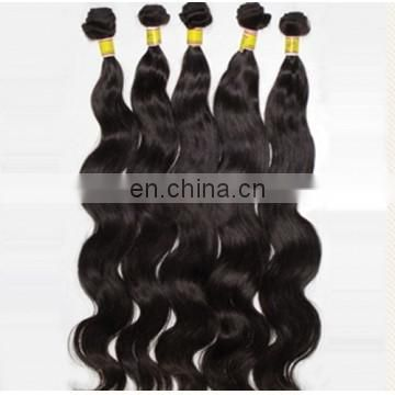 Wholesale Price Deep Body Wave Indian Hair SM00603