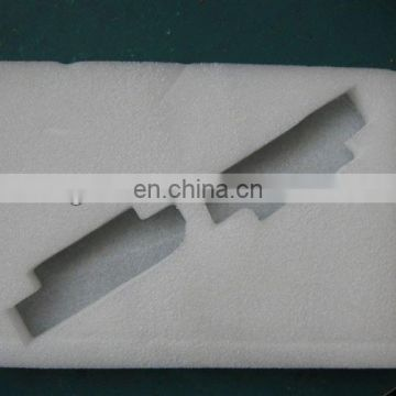 China factory directly sell anti-slip foam mat, L shape foam corner protector for packing,packaging corner protectors