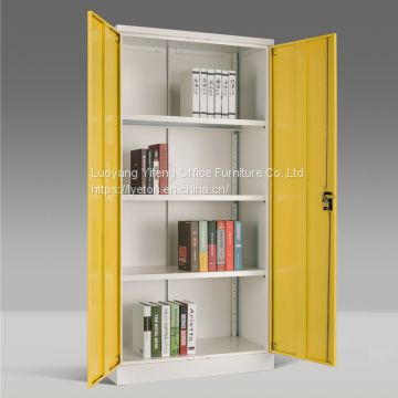 Clean Room Storage Cabinet Chinese Cabinet Cheap Office Metal File Cabinet  ...