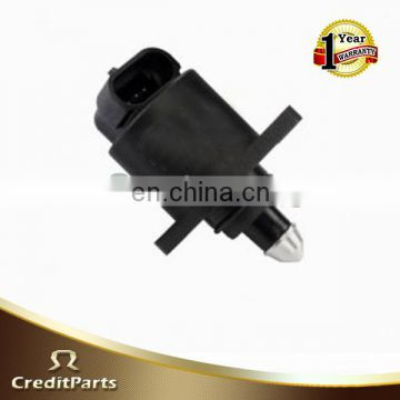 Auto Engine parts Air Intakes GM Idle Air Control Valve For GM 59600,CD00126