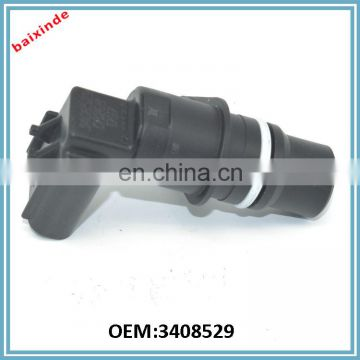 Latest Engine Bearings Engine Revolution Speed Sensor OEM 3408529