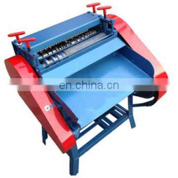 Best Selling Copper/Cable/Wire Stripping Peeling Machine