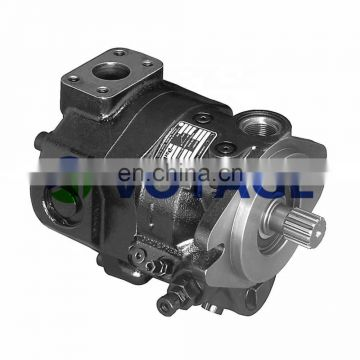 PV016 R1K1T1NMMC Various Parker Hydraulic Pump Piston Pump Hydraulic Engine Pump PV Series