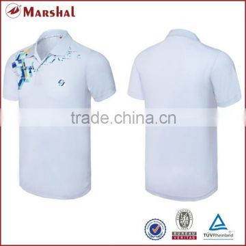 2015 New design casual T shirt,High quality cheap blank dri fit polo shirts wholesale                                                                         Quality Choice                                                     Most Popular
