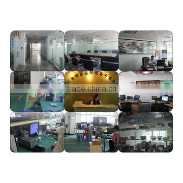 Shenzhen Tollar Security Equipment Co., Ltd.