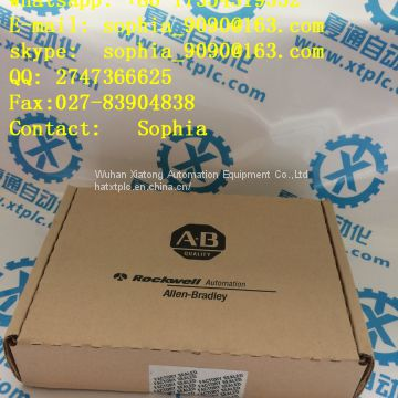 AB  1756-EN2TR   NEW ORIGINAL  IN STOCK