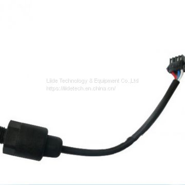 Water Pressure sensor for wall-hanging boiler / gas furnace/ solar water heater / toilet