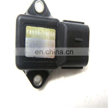 Original Pressure MAP Sensor For SUZUKIs 18590-79F00 1859079F00 079800-5050