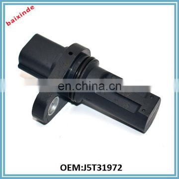 Auto parts Crankshaft cam sensor for mitsubishi OEM J5T31972