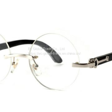 designer glasses frames & sunglasses,eyewear distributors and wholesalers