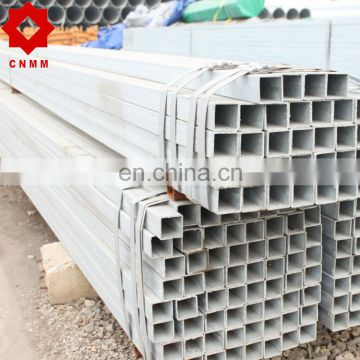 astm a106 galvanized steel pipegalvanized scaffolding pipes 25mm dia galvanised pipe scalfolding