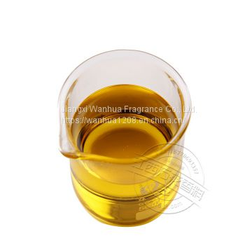 68916-73-4   High quality Camellia oil wholesale
