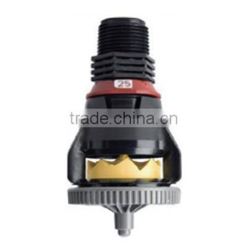 Weimeng shengfei High Quality Mini Sprinkler A3000