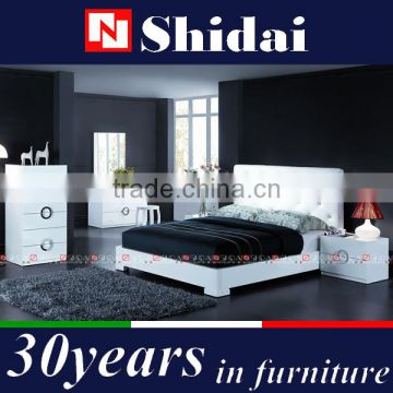 Modern China Bedroom Furniture, Used Bedroom Furniture For Sale, Bedroom  Set China Furniture Factory ...
