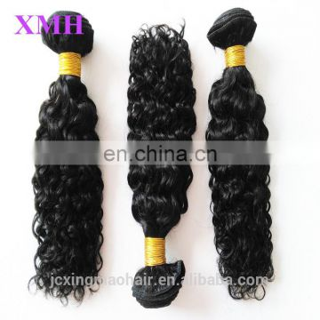 Best Selling Cheap Peruvian Human Hair Weave Virgin Peruvian Curly Hair