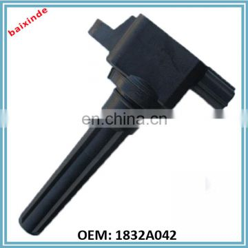 IGNITION COIL For Mitsubishi Lancer CY4A 1832A042