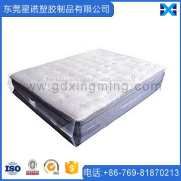 TWIN Moving MATTRESS BAG PILLOW TOP Polythene Protection Furniture Bag 40 x 15 x 95 IN