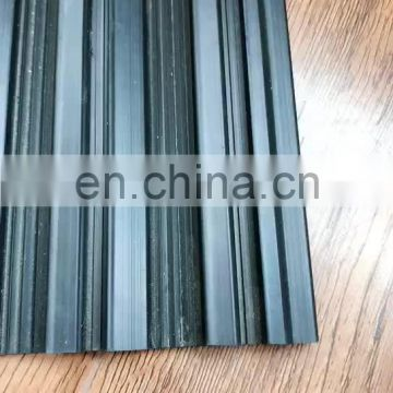 good quality and lowest price sluice box mats