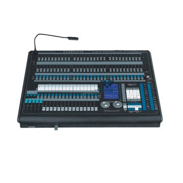 Pearl Controller 4 roads DMX512 2048 channel Stage lights console