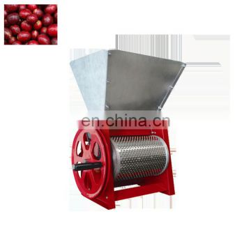 best price and high capacity coffee bean huller with low energy cost and easy to operate (skype:vivi151988)