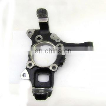 MR992378 steering knuckle arm for mitsubishi