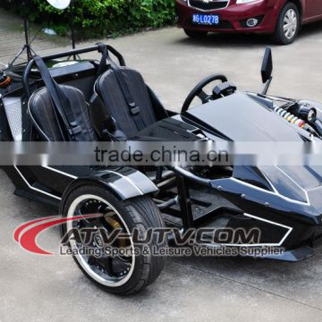 300cc big power engine adult tricycle trike china cars in