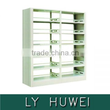 china alibaba 2014 Luoyang hw front office BOOK shelf HS-01