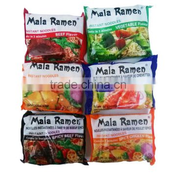 instant noodles, buy Instant noodles chinese food wholesale