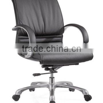 hot sale new office furniture chair
