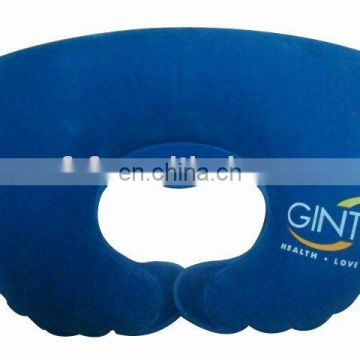 Inflatable Neck Rest Air Cushion