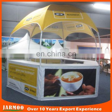 chinese custom roof top tent