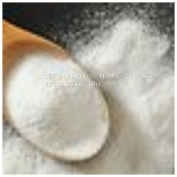 On sales 99% sodium Bicarbonate food grade