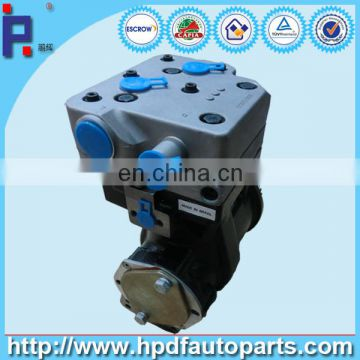 air compressor 4936218 for ISF diesel engine