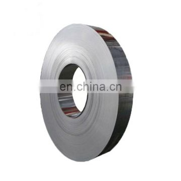 Inox 904L Stainless Steel Strips cold rolled price 0.3mm