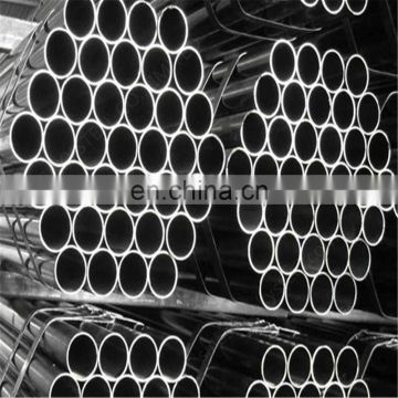 stainless steel pipe 6 inch diameter