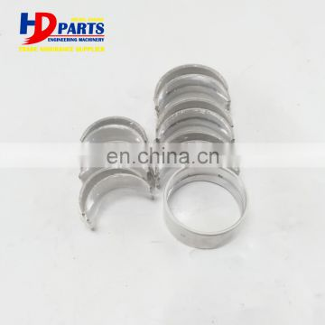 Diesel Engine Parts D950 Main And Con Rod Bearing 0.25