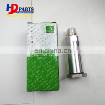 6SD1 Hand Priming Pump Engine Spare Parts