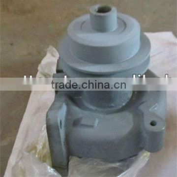 maz water pumping machine agriculture water pump                                                                         Quality Choice