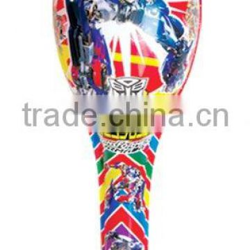 WABAO balloon-Transformers