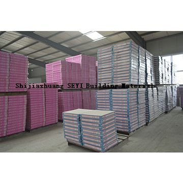 Shijiazhuang Shengyi Building Material Co., Ltd.