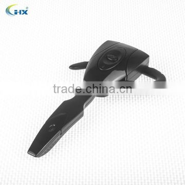 Overwhelmingly hot selling universal cute durable special Noise Cancelling with Trade Assurance