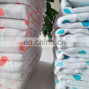 2015 NEW New baby products reusable printed baby cloth diapers / babies diapers manufacturer