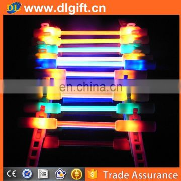 2017 hot sell led grow light fancy bike stick