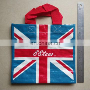 Online Shopping custom cheap promotional Bags, bag shop online in Alibaba