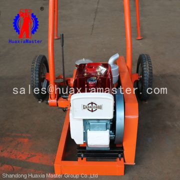 hot Sale Durable and Reliable portable soil drilling machine core drilling machine for sale